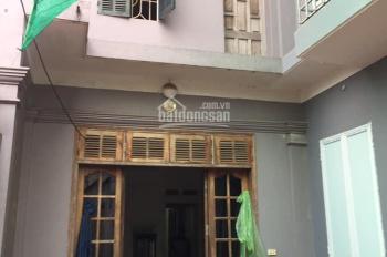 Cần bán nhà tại Bình Minh - Trâu Quỳ - Gia Lâm