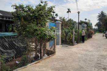 Bán đất thôn 1 Diên Phú, Diên Khánh gần chợ Vĩnh Phương Nha Trang