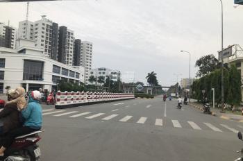 Bán đất MT ĐT747B Tân Hiệp, Tân Uyên, Bình Dương SHR XDTD TC 100% ODT 793tr/85m2. LH 0908147642 Nam