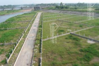 Bán đất phân lô khu sinh thái Cẩm Đình, Hiệp Thuận, giá tốt liên hệ: 0336116936