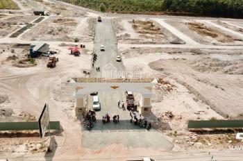 Siêu dự án lớn nhất Chơn Thành - Bình Phước