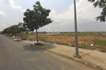 Đất nền KDC Đông Tăng Long, Q9, MT Nguyễn Duy Trinh, chỉ từ 1.9 tỷ - 2.3 tỷ/nền, SHR, LH: 093885205