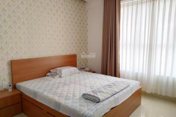 Hot - cho thuê căn hộ 3PN, diện tích 85m2 tại Orchard Park View, đầy đủ nội thất, view mát