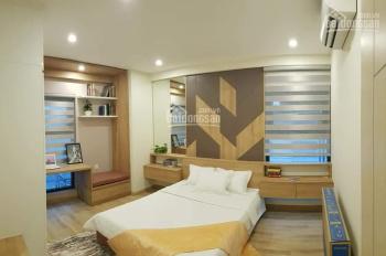 Chỉ từ 1,8 tỷ sở hữu căn 2PN tại Q. Thanh Xuân, tặng ngay gói nội thất 70tr, CK 5%