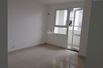 Tôi muốn bán căn hộ chung cư K35 Tân Mai. Dt 92m2, N03 giá 25.5 tr/m2. Lh: 0971285068