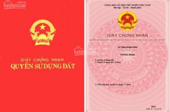 Danh mục bán nhà Đại Từ, Hoàng Mai, Hà Nội, 0949519105