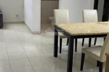 Cần bán gấp chung cư Hồng Lĩnh 2PN đầy đủ nội thất giá 1,650 tỷ LH: 0906774660 Thảo