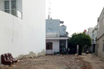 Cần bán gấp lô đất MT đường Phan Thanh Giản, 1tỷ250, sổ sẵn, LH: 0934193026 Ngọc Vân