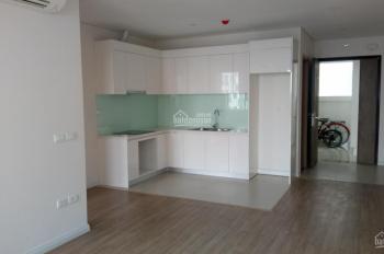 Cần cho thuê căn hộ Mipec 86m2 2PN đồ cơ bản 12tr/th LH: 0924434999