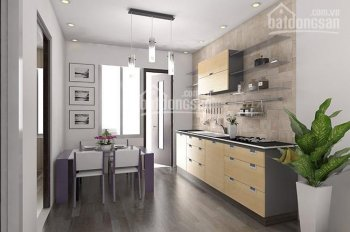 Cần bán gấp căn 2 phòng ngủ chung cư Mường Thanh Cửa Đông, view cực đẹp, giá 6xx. LH: 0983.90.8118