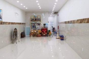 Chính chủ cho thuê nhà nguyên căn mặt tiền đường Nguyễn Hữu Thọ