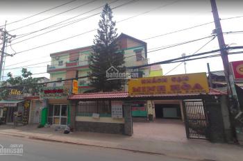 Bán khách sạn mặt tiền đường Hoàng Hữu Nam, Tân Phú, 25 tỷ / 290 m2