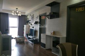 Cho thuê căn hộ Phú Thạnh, Nguyễn Sơn,Tân Phú. DT 45m2_1PN.1WC Full nội thất. Gía 7.5 triệu/tháng
