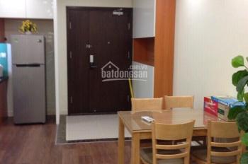 Cần cho thê gấp căn hộ 2 PN chung cư Riverside Garden nội thất CB - full đồ chỉ 9 tr/th. 0332462416