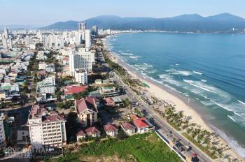 Chuyên cho thuê căn hộ Mường Thanh Sơn Trà, Đà Nẵng. LH: 0936060552 - 0904552334