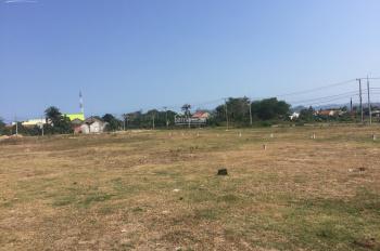 Cần bán nhanh lô đất trung tâm huyện Đông Hòa, sổ hồng riêng, đất ở, hỗ trợ ngân hàng