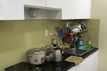 Cho thuê căn hộ Parkview có đầy đủ nội thất nhận nhà ở ngay view nội khu giá cho thuê 12 tr/th 62m2