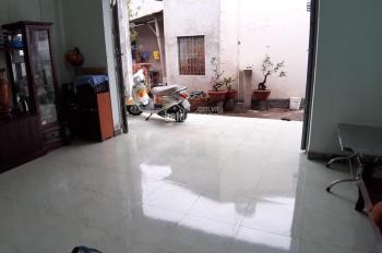 Bán nhà giá tốt nhất khu hẻm 16 đường Số 9, Nguyễn Xiển, Long Bình, Quận 9, LHCC: 0937364186
