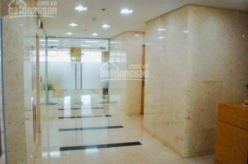 Cho thuê văn phòng Bình Thạnh MT Điện Biên Phủ diện tích 150m2. Giá thuê 395 nghìn/m2/th 0937679981
