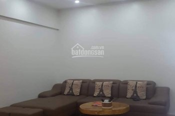 Chính chủ bán căn 3 ngủ tầng 17 CT3B Văn Quán, giá rẻ, view đẹp. LH 098.1133.382