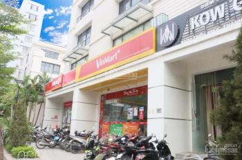 Bán shophouse Pandora đang kinh doanh cực tốt, lợi nhuận cao. LH: 0384255571