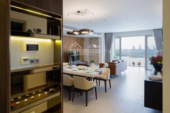 Đảo Kim Cương Q2 - Quý khách hàng cần tư vấn mua bán hoặc ký gửi căn hộ - LH 0937 411 096 (Thịnh)