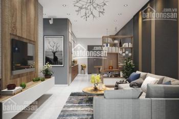 Cho thuê căn hộ Melody, 75m2, 2 PN, 2WC, 10tr/tháng, LH 0934'49'59'38 Trung