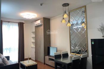 Cho thuê căn hộ New Horizon ngay khu Becamex loại 2 và 3 phòng ngủ, nội thất cao cấp. LH 0963949972