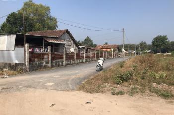 Bán đất 90m2 Bùi Thị Điệt, Củ Chi 950tr, LH: 0948303223