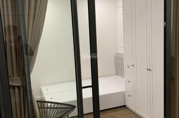 Chuyển nhượng căn 1 phòng ngủ chung cư cao cấp Sunshine Garden giá tốt 1.750 triệu
