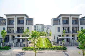 Kẹt tiền nhà phố 107m2, Swan Park, 1 trệt 2 lầu, giá bán 2 tỷ 5, liên hệ 0909350622