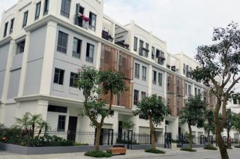 0961010665 cần bán nhà vườn liền kề 99m2, 2 mặt tiền dự án Bitexco Nguyễn Xiển, 15.5 tỷ, full NT