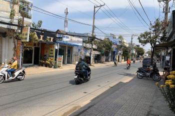 Bán mặt tiền đường Dương Đình Hội, gần đường Đỗ Xuân Hợp, mặt tiền kinh doanh buôn bán