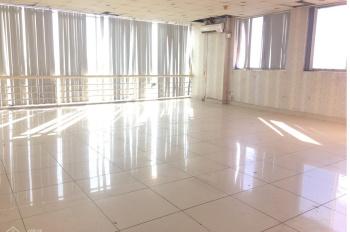 Văn phòng cho thuê, đường Nguyễn Kiệm, 70m2 - 130m2, gần sân bay Tân Sân Nhất