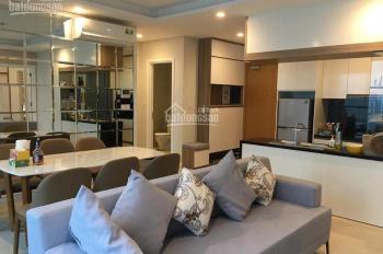Bán căn góc 2 phòng ngủ Đảo Kim Cương giá 6,3 tỷ (Bao thuế phí) - LH 0937 411 096 (Mr Thịnh)