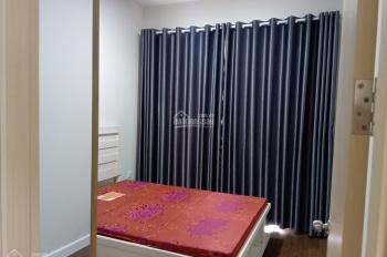 Cho thuê căn hộ Topaz, Trịnh Đình Thảo, 70m2, 2PN full 9tr, xem nhà liên hệ: 0932742068