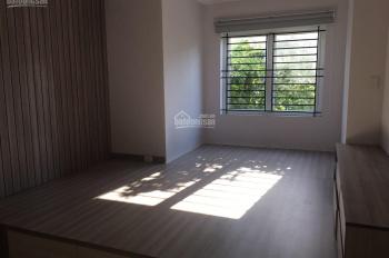 Cho thuê nhà mặt phố P. Bình An, Quận 2 đường 34: 10x20m, hầm, 3 lầu, giá 80 tr/th. Tín 0983960579