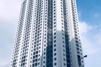 Bán căn hộ chung cư 3PN tại quận Thanh Xuân, quà tặng 70tr, LS 0%