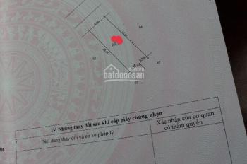 Hot! Bán gấp lô đất 200m2 TĐC Bình Yên, mặt đường Tỉnh Lộ 420 giá siêu rẻ, LH 0866990503