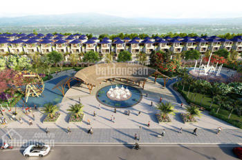 Đất nền Phú Mỹ Gold City - Giá: 9 triệu/m2 - LH 0962. 528.828 (Vân)