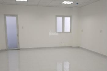 Cho thuê nhà mới góc 2 MT đường Lê Văn Sỹ. LH nhà phố Vạn Phúc cho nhà Tân Bình 0906693900