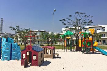 Chính chủ bán nhiều căn nhà phố Khang Điền Quận 9, 5x20m, 6x18m, liên hệ xem nhà ngay 0906815748