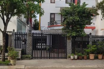 Bán đất đường Số 33, Trần Não khu dân cư Thạnh Phú, Q2. LH 0906486506 A. Tác