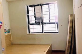 Mình cần bán gấp căn hộ 56m2, 2PN CT10A Đại Thanh, full nội thất, giá chỉ 800 triệu, bao sang tên