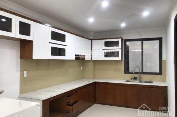 Biệt thự căn góc 2 MT view sông, đường 12m KDC Nam Long, Phú Thuận Quận 7. DT: 8x20m, giá 16 tỷ