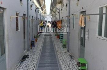 Bán gấp nhà trọ giá rẻ ở Đức Hòa 16 phòng 710triệu