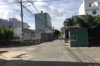 Bán đất xây biệt thự tại bán đảo kim cương Thanh Đa, diện tích 15x25m, 2 MT đường 10m, giá 30 tỷ