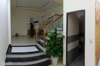 Cần bán nhà 3 tầng ở Vân Tra, An Đồng, An Dương, Hải Phòng