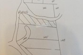 Cần nhà đầu tư - Bán đất Bình Chánh 13.000m2 cách 150m cao tốc Bến Lức Long Thành