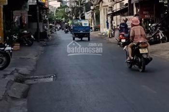 Bán nhà mặt tiền kinh doanh đường Trương Phước Phan,KP.18,P.B.T.Đông,BT dt: 4x12m 1L giá 5.3 tỷ TL